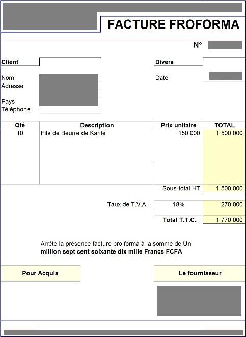 Assurance Pro Pour Restaurant Pas Ch Ef Bf Bdre