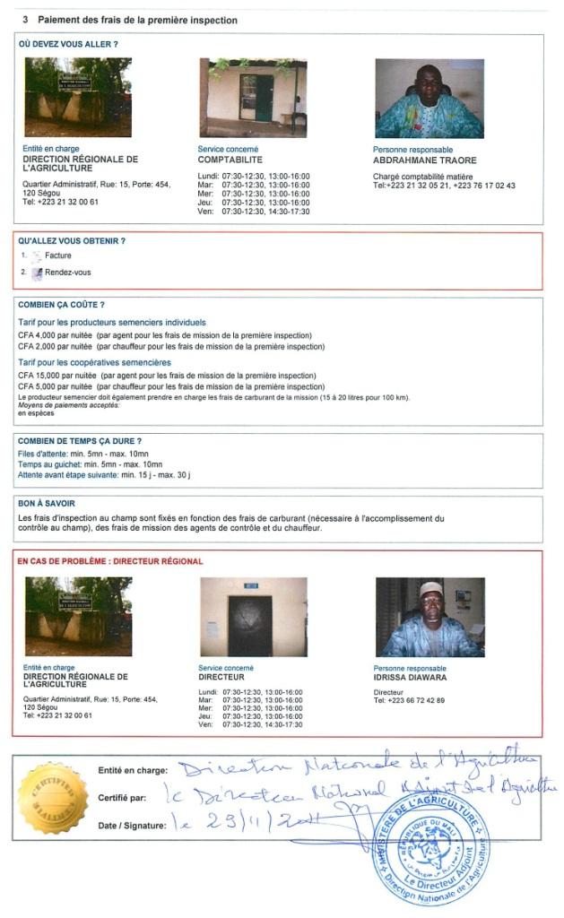 Calendrier Des Paiement Caf Des Deux S Ef Bf Bdvres