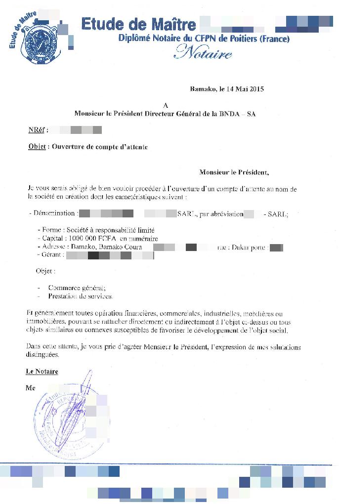 Document Demand Ef Bf Bd Par La Caf Lors D Une Naissance