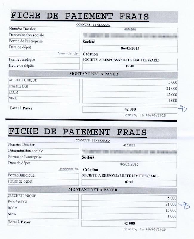 Versement Prime D Activit Ef Bf Bd Caf Autre Compte Bancaire